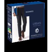 Sigvaris Urban New chaussettes de contention homme - Classe 2