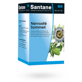 https://www.pharmacie-place-ronde.fr/14049-thickbox_default/santane-n9-troubles-du-sommeil-sedatif.jpg