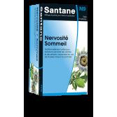 Tisane Santane N°9 - Boite 24 sachets-doses