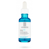 Hyalu B5 sérum concentré anti-rides La Roche Posay - Flacon 30 ml