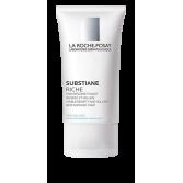 Substiane riche soin reconstituant La Roche Posay - Tube 40 ml