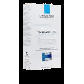 Toleriane Ultra démaquillant La Roche Posay - 30 unidoses