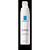 Toleriane Ultra soin apaisant intense visage et yeux - Flacon 40 ml