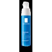 Toleriane Ultra Nuit soin réparateur apaisant La Roche Posay - Flacon 40 ml