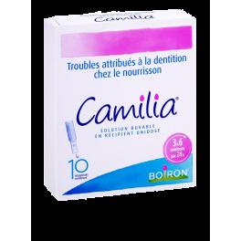 https://www.pharmacie-place-ronde.fr/14110-thickbox_default/camilia-boiron-10-unidoses.jpg