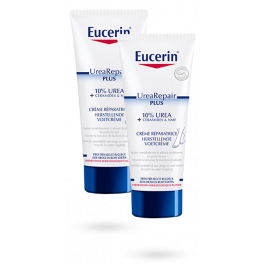 https://www.pharmacie-place-ronde.fr/14119-thickbox_default/eucerin-creme-pieds-10-d-uree-urearepair-plus.jpg