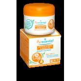 Puressentiel baume calmant articulations et muscles - Pot 30 ml