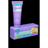Lansinoh Lanoline HPA crème mamelons irrités et sensibles - Tube 10 ml