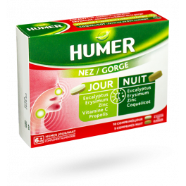 https://www.pharmacie-place-ronde.fr/14132-thickbox_default/humer-jour-et-nuit-nez-gorge.jpg