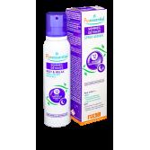 Puressentiel sommeil détente 12 huiles essentielles - Spray 200 ml