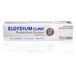 https://www.pharmacie-place-ronde.fr/14169-thickbox_default/elgydium-clinic-protection-erosion-dentifrice.jpg