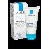Hydraphase intense masque La Roche Posay - Tube 50 ml
