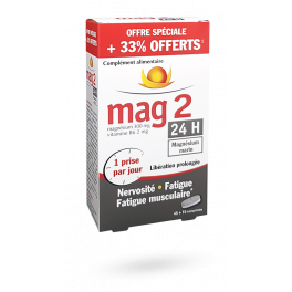 https://www.pharmacie-place-ronde.fr/14196-thickbox_default/mag-2-magnesium-marin-24h.jpg