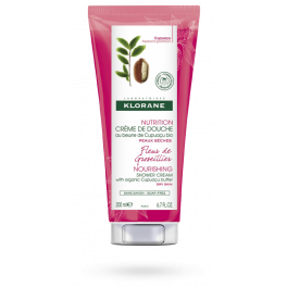 https://www.pharmacie-place-ronde.fr/14213-thickbox_default/klorane-nutrition-creme-de-douche-au-beurre-de-cupuacu-bio-fleur-de-groseillier.jpg