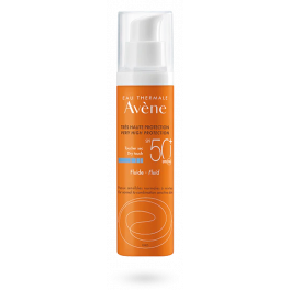 https://www.pharmacie-place-ronde.fr/14262-thickbox_default/fluide-solaire-avene-tres-haute-protection-spf-50.jpg