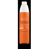 Spray solaire très haute protection SPF 50+ Avène - Spray 200 ml
