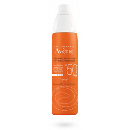 https://www.pharmacie-place-ronde.fr/14264-thickbox_default/spray-solaire-tres-haute-protection-spf-50-avene.jpg