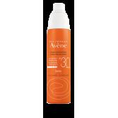 Spray solaire haute protection SPF 30 Avène - Spray 200 ml
