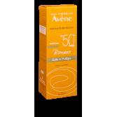 B-Protect Avène soin embellisseur SPF 50+ - Tube 30 ml