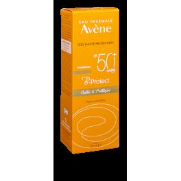 https://www.pharmacie-place-ronde.fr/14273-thickbox_default/b-protect-avene-soin-embellisseur-spf-50.jpg
