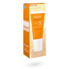 https://www.pharmacie-place-ronde.fr/14275-thickbox_default/creme-teintee-solaire-avene-spf-50.jpg