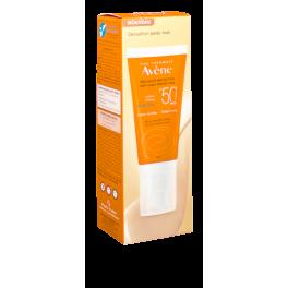 https://www.pharmacie-place-ronde.fr/14275-thickbox_default/creme-teintee-solaire-avene-spf-50.jpg