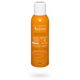 https://www.pharmacie-place-ronde.fr/14293-thickbox_default/brume-satinee-avene-huile-protectrice-spf-30.jpg