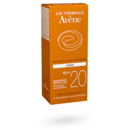 https://www.pharmacie-place-ronde.fr/14294-thickbox_default/creme-solaire-visage-protection-moderee-spf-20-avene.jpg