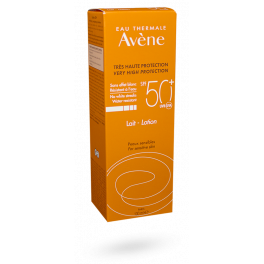 https://www.pharmacie-place-ronde.fr/14296-thickbox_default/lait-solaire-corps-tres-haute-protection-spf-50-avene.jpg