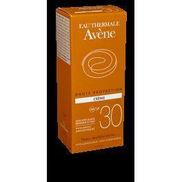 https://www.pharmacie-place-ronde.fr/14298-thickbox_default/creme-solaire-visage-spf-30-avene.jpg