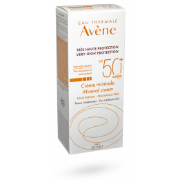 https://www.pharmacie-place-ronde.fr/14300-thickbox_default/creme-minerale-solaire-spf-50-avene-sans-parfum.jpg