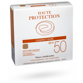 https://www.pharmacie-place-ronde.fr/14304-thickbox_default/compact-teinte-solaire-spf-50-avene-peaux-intolerantes.jpg