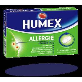 https://www.pharmacie-place-ronde.fr/14306-thickbox_default/humex-allergie-10-mg-cetirizine.jpg