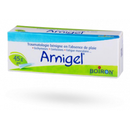 https://www.pharmacie-place-ronde.fr/14308-thickbox_default/arnigel-boiron-homeopathie.jpg