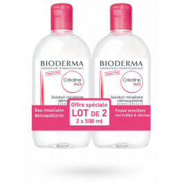 https://www.pharmacie-place-ronde.fr/14310-thickbox_default/crealine-h2o-solution-micellaire-demaquillante-bioderma.jpg