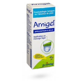 https://www.pharmacie-place-ronde.fr/14320-thickbox_default/arnigel-boiron-applicateur-a-bille.jpg