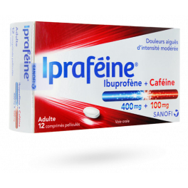 https://www.pharmacie-place-ronde.fr/14332-thickbox_default/iprafeine-ibuprofene-400-mg-cafeine-100-mg.jpg