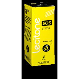 https://www.pharmacie-place-ronde.fr/14341-thickbox_default/lecitone-sos-stress-spray.jpg