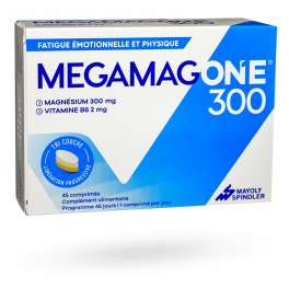 https://www.pharmacie-place-ronde.fr/14353-thickbox_default/megamag-one-300-fatigue-emotionnelle-physique.jpg