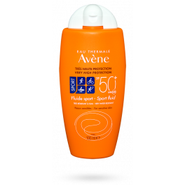 https://www.pharmacie-place-ronde.fr/14355-thickbox_default/fluide-sport-avene-tres-haute-protection-spf-50.jpg