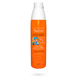https://www.pharmacie-place-ronde.fr/14357-thickbox_default/spray-solaire-enfant-tres-haute-protection-spf-50-avene.jpg
