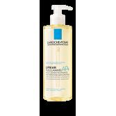 Lipikar huile lavante AP+ La Roche Posay - Sécheresse cutanée anti-démangeaisons