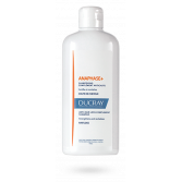 Anaphase+ shampooing complément anti-chute Ducray - Fortifie et revitalise