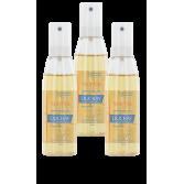 Ducray Neoptide Traitement Antichute femmes - 3 flacons de 30 ml