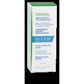 Sensinol Sérum apaisant physioprotecteur Ducray - Spray 30 ml