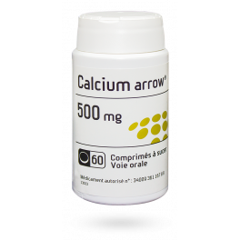 https://www.pharmacie-place-ronde.fr/14381-thickbox_default/calcium-arrow-500-mg-comprime-a-sucer.jpg