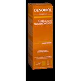 Oenobiol fluide lacté autobronzant visage et corps - Tube 100 ml