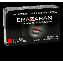 https://www.pharmacie-place-ronde.fr/14444-thickbox_default/erazaban-10-pour-cent-creme.jpg