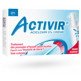 https://www.pharmacie-place-ronde.fr/14447-thickbox_default/activir-creme-5-pour-cent-herpes-labial.jpg