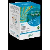 Natura Mix Renfort Aboca - 20 sachets orodispersibles